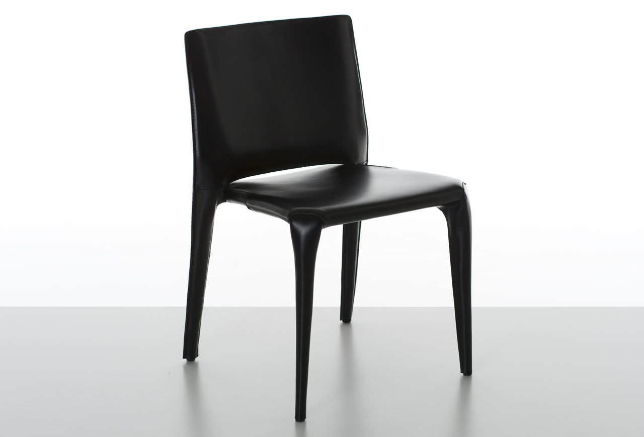422 sedia della ditta cassina 422 chair of cassina company for Outlet della sedia milano