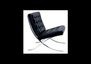 Knoll Barcelona Relax