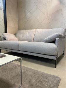 HUGO SOFA BY VALENTINI COMPANY CM 189 COLOR SHOCK600