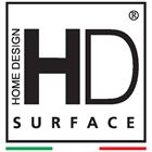 HD Surface