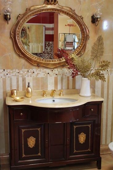 Arredo Bagno Linea Tre.Mobile Da Bagno Tamigi Della Ditta Lineatre Lineatre Bathroom